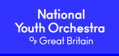 National Youth Orchestra Play The City
