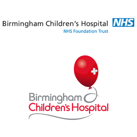 Teddy Bear's Picnic for Birmingham Children's Hospital